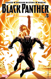 black-panther-005-cover