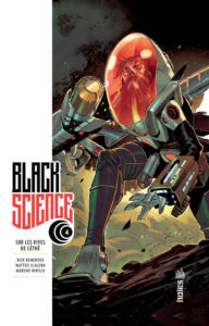 black-science-tome4-cover