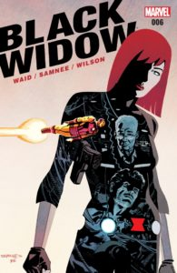 black-widow-006-cover
