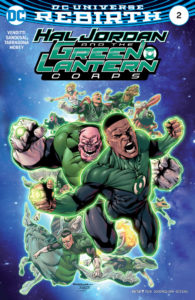 hal-jordan-and-the-glc-2-cover