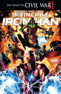 invincible-iron-man-011-cover