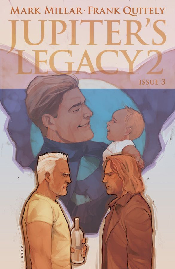 jupiters-legacy-3-cover