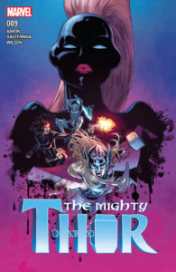 mighty-thor-009-cover