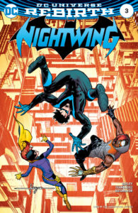 nightwing-3-cover