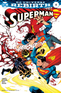 superman-004-cover
