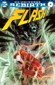 the-flash-004-cover