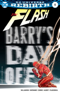 the-flash-5-cover