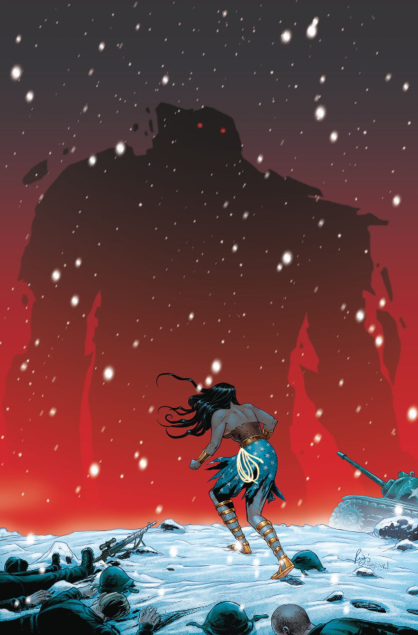 the-legend-of-wonder-woman-9-cover