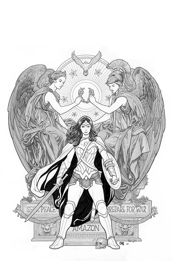 wonder-woman-004-cover-variant