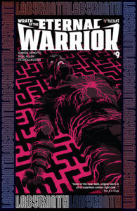 wrath-of-the-eternal-warrior-009-cover