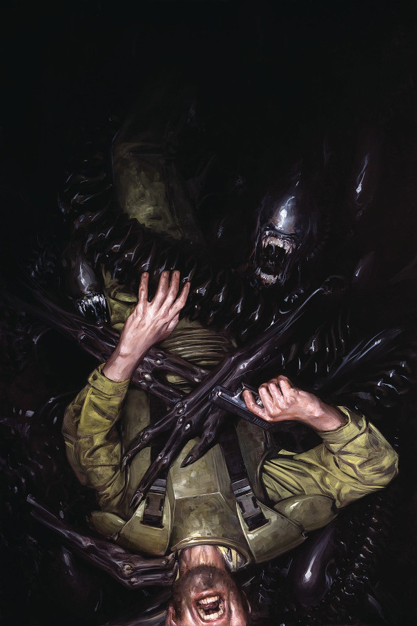 aliens-life-and-death-1-cover