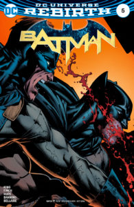 Batman-005-Cover