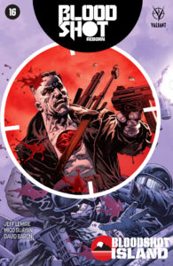 bloodshot-reborn-016-cover
