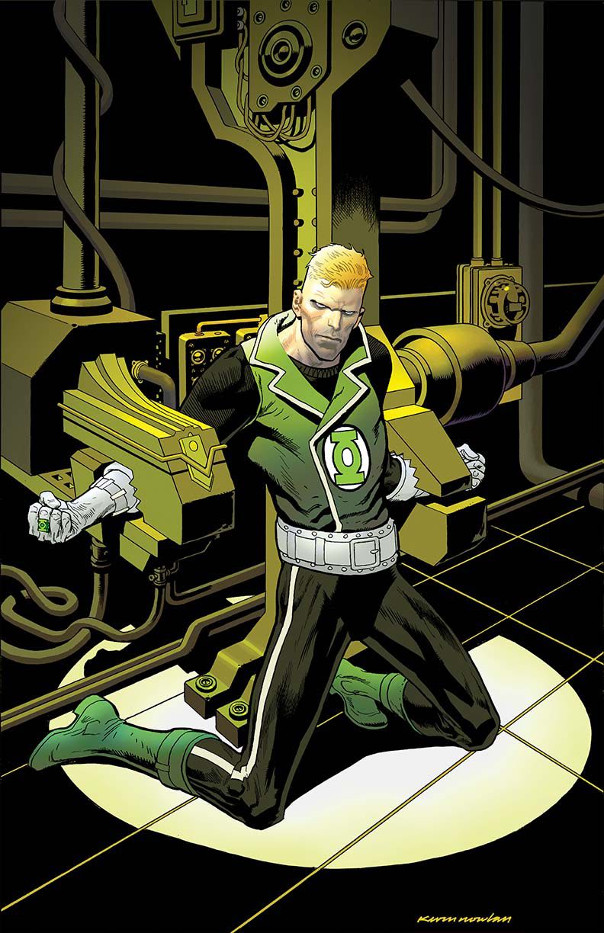 hal-jordan-and-the-green-lantern-corps-5-variant-cover