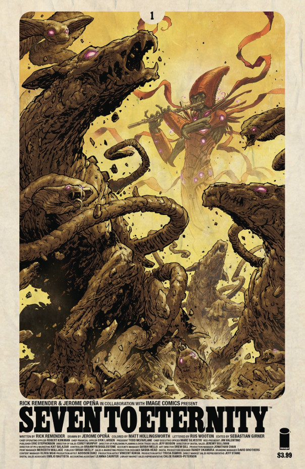 seven-to-eternity-1-moore-cover