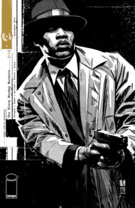 the-black-monday-murders-002-cover