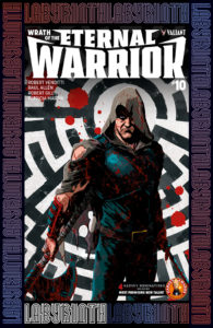 wrath-of-the-eternal-warrior-010-cover
