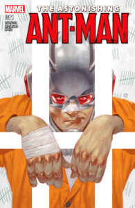 astonishing-ant-man-011-cover