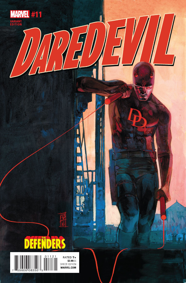 daredevil-11-maleev-cover