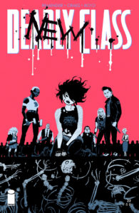 deadly-class-22-cover