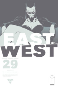 east-of-west-29-cover