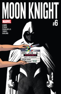moon-knight-6-cover