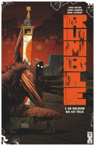 rumble-tome-2cover