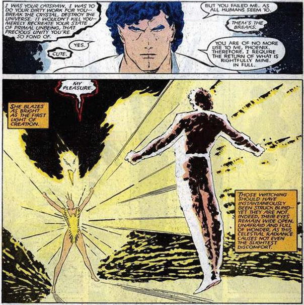 secret-wars-2-phoenix-vs-beyonder