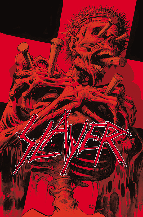 slayer-powell