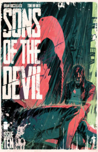 sons-of-the-devil-10-cover