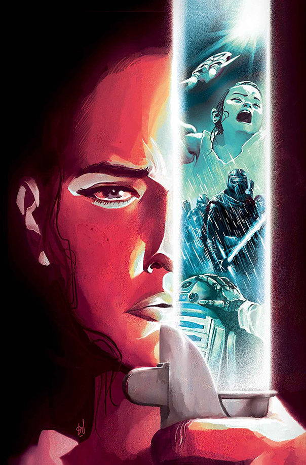 star-wars-the-force-awakens-004-cover