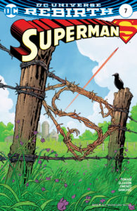 superman-7-cover