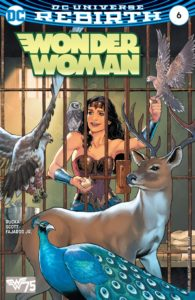 wonder-woman-006-cover