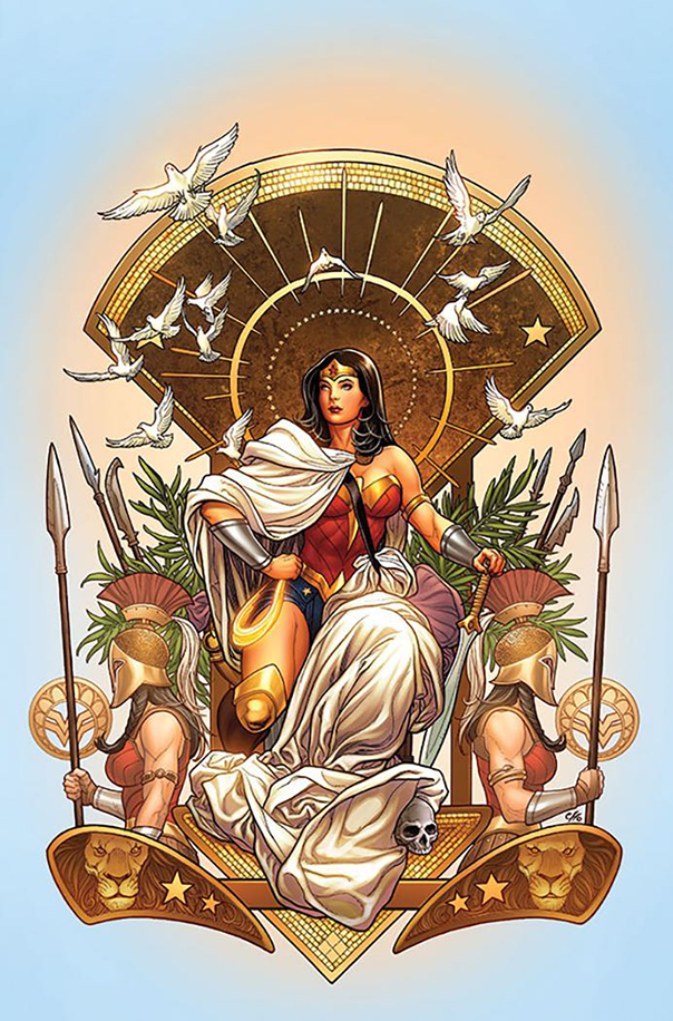 wonder-woman-006-cover-variant