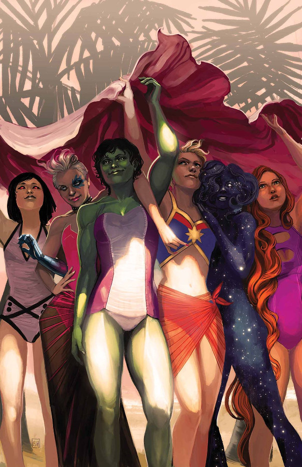 a-force-10-cover