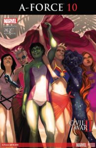 a-force-10