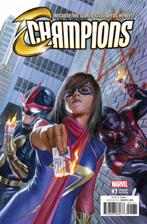 champions-1-ross-cover