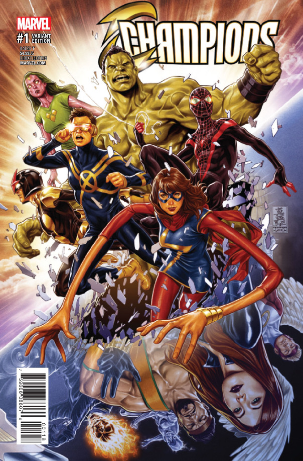 champions-1-young-champions-cover