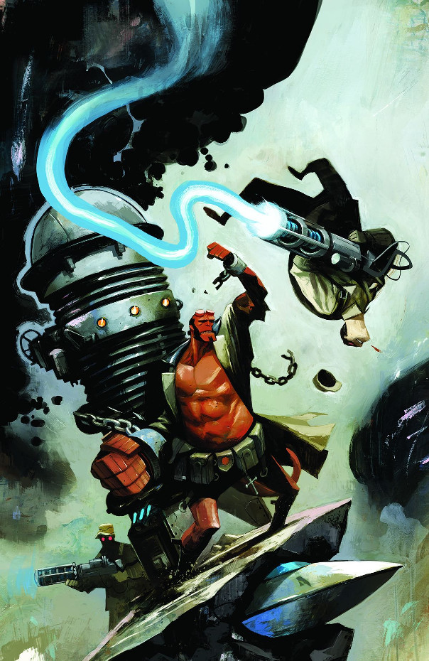 hellboy-and-the-bprd-1954-2-black-sun-cover