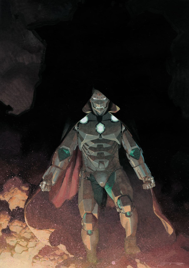 infamous-iron-man-1-ribic-cover