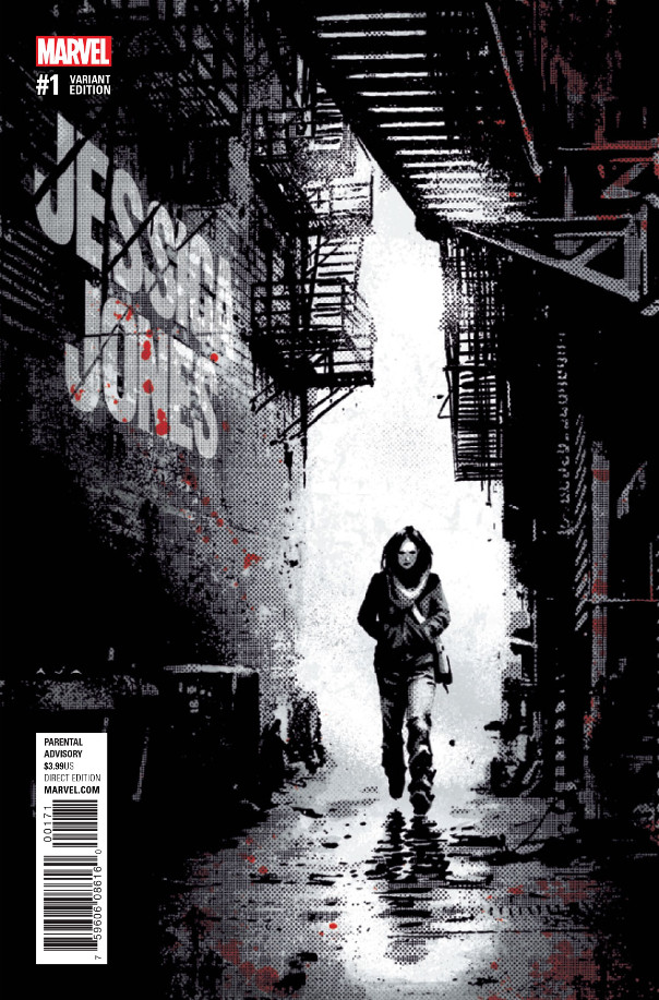 jessica-jones-1-aja-cover