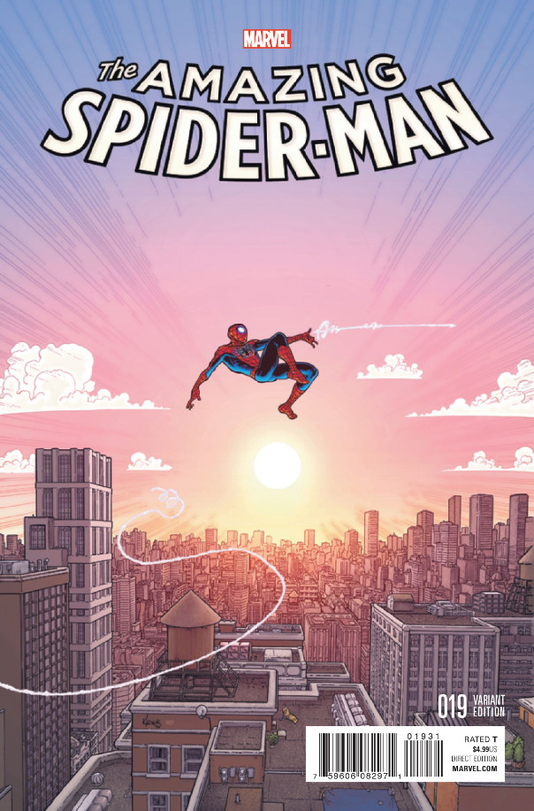 the-amazing-spider-man-19-kuder-cover