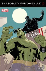 the-totally-awesome-hulk-010-cover