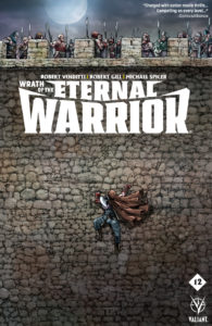 wrath-of-the-eternal-warrior-012-cover