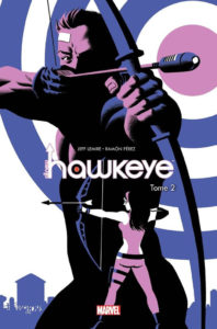 all-new-hawkeye-tome2-cover