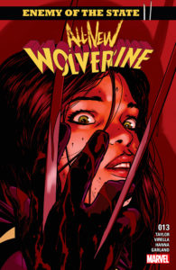 all-new-wolverine-013-cover