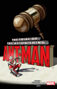astonishing-ant-man-012-cover