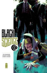 black-science-024-cover