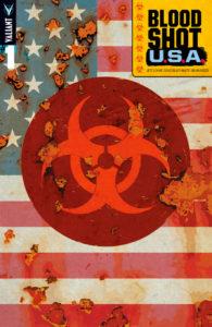 bloodshot-usa-001-cover