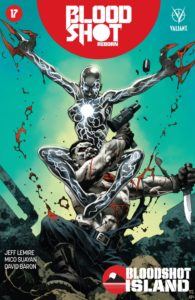 bloodshot-reborn-017-cover
